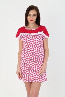 Купить Ночная сорочка 083101652 в розницу