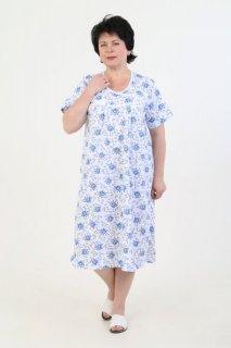 Купить Ночная сорочка 083101661 в розницу