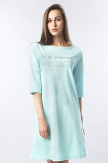 Купить Сорочка женская 083101670 в розницу