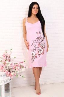 Купить Сорочка женская 083101679 в розницу