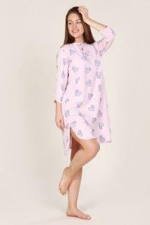 Купить Ночная сорочка 083101692 в розницу