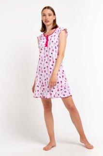 Купить Ночная сорочка 083101744 в розницу