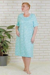 Купить Ночная сорочка 083101750 в розницу