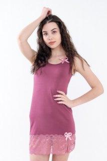 Купить Ночная сорочка 083101790 в розницу