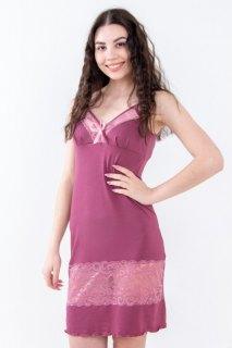 Купить Ночная сорочка 083101792 в розницу