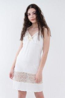 Купить Ночная сорочка 083101793 в розницу