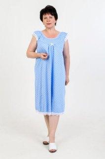 Купить Ночная сорочка 083101801 в розницу