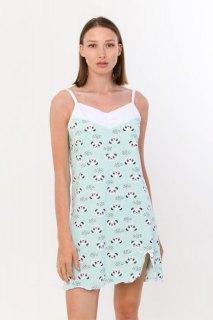 Купить Ночная сорочка 083101810 в розницу