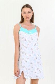 Купить Ночная сорочка 083101815 в розницу