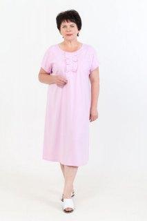 Купить Ночная сорочка 083101816 в розницу