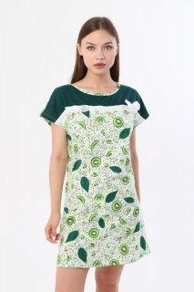 Купить Ночная сорочка 083101820 в розницу
