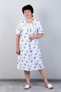 Купить Ночная сорочка 083101821 в розницу