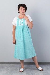 Купить Ночная сорочка 083101828 в розницу
