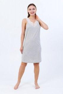 Купить Ночная сорочка 083101829 в розницу