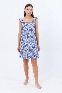 Купить Ночная сорочка 083101830 в розницу