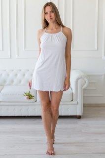 Купить Ночная сорочка 083101841 в розницу