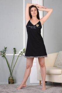 Купить Сорочка женская 083101876 в розницу