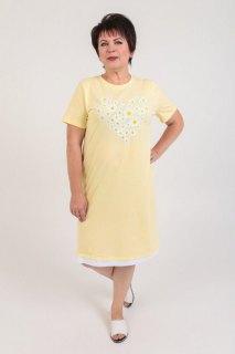 Купить Ночная сорочка 083101922 в розницу
