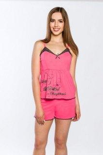 Купить Пижама женская 083200980 в розницу