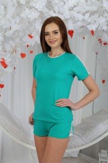 Купить Пижама женская 083201305 в розницу