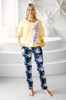 Купить Пижама женская 083201328 в розницу