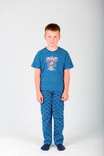 Купить Пижама детская  085700430 в розницу