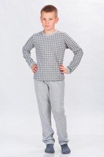 Купить Пижама детская 085700432 в розницу