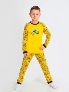Купить Пижама детская 085700442 в розницу