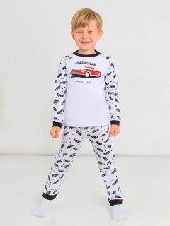 Купить Пижама детская 085700443 в розницу