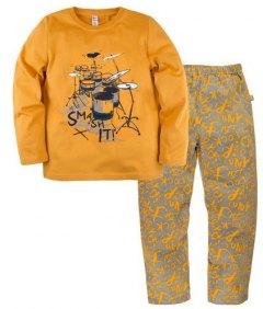Купить Пижама джемпер+брюки 085700473 в розницу