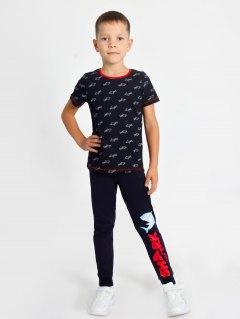 Купить Пижама детская 085700475 в розницу