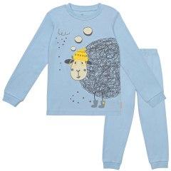Купить Пижама для мальчика 085700484 в розницу