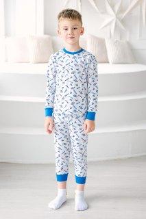 Купить Пижама детская  085700490 в розницу