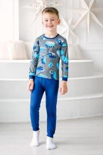 Купить Пижама детская 085700491 в розницу