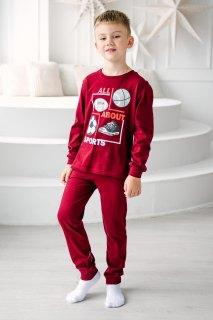Купить Пижама детская 085700492 в розницу
