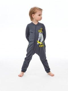 Купить Пижама детская  085700496 в розницу