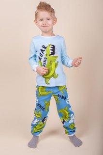 Купить Пижама детская  085700497 в розницу