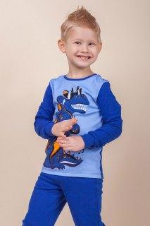 Купить Пижама детская  085700498 в розницу