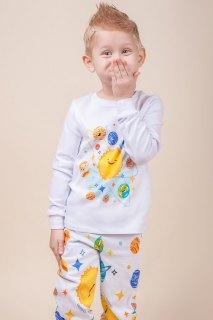 Купить Пижама детская  085700499 в розницу