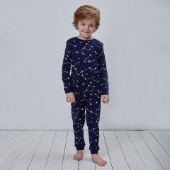 Купить Пижама для мальчика 085700500 в розницу