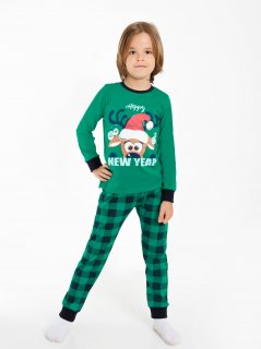 Купить Пижама детская 085700520 в розницу