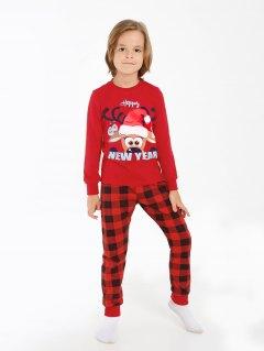 Купить Пижама детская 085700521 в розницу