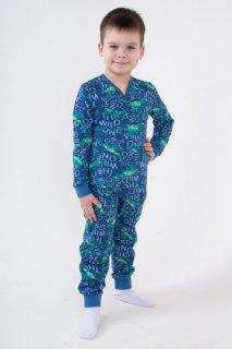 Купить Пижама детская 085700540 в розницу