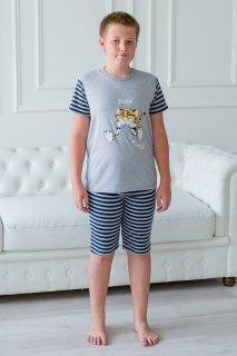 Купить Пижама подростковая 085700544 в розницу