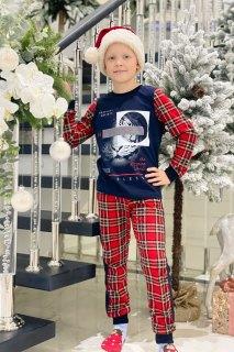 Купить Пижама детская 085700549 в розницу