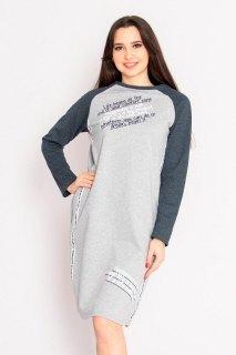 Купить Платье женское 087400814 в розницу
