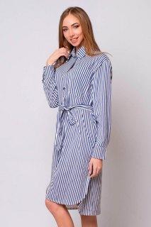 Купить Платье женское 087400816 в розницу