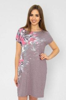 Купить Платье женское 087400817 в розницу