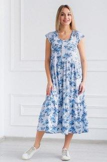 Купить Платье женское 087400828 в розницу