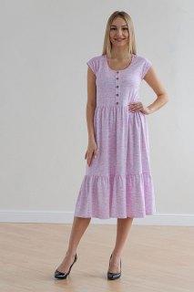 Купить Платье женское  087400829 в розницу